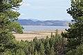 Davis Creek Park - panoramio (60).jpg