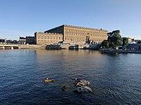 Day162Round5 - Stockholm Wikimania 2019.jpg