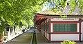Dazaifu Tenmangu - panoramio.jpg