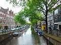 De 9 Straatjes, 1016 Amsterdam, Netherlands - panoramio (3).jpg
