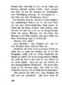 De Adlerflug (Werner) 158.PNG