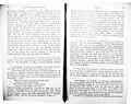 De Dialogus miraculorum (Kaufmann) 2 082.jpg