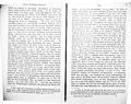 De Dialogus miraculorum (Kaufmann) 2 173.jpg