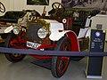 De Dion-Bouton Type BG aus Schramberg (1).JPG