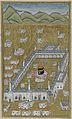 De Kaaba, in vogelvlucht gezien.jpeg