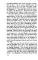 De Thüringer Erzählungen (Marlitt) 156.PNG