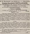 De Tijd no 9467 advertisement Katholiek-Nederlandsch Martelaarsboek.jpg