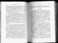 De Wilhelm Hauff Bd 3 060.png
