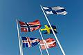 De nordiska flaggorna.jpg