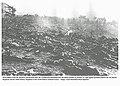 Dead Japanese from failed assault on Henderson Field 19421025.jpg