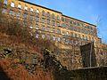 Dean Clough Mills, Halifax (2261441862).jpg