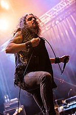 Death Angel Metal Frenzy 2018 18.jpg