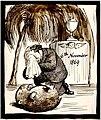 Death of a Wombat.jpg