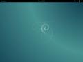 Debian4.png