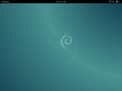 SOFTWARE Y HARDWARE DE LA COMPUTADORA. - Página 3 240px-Debian4