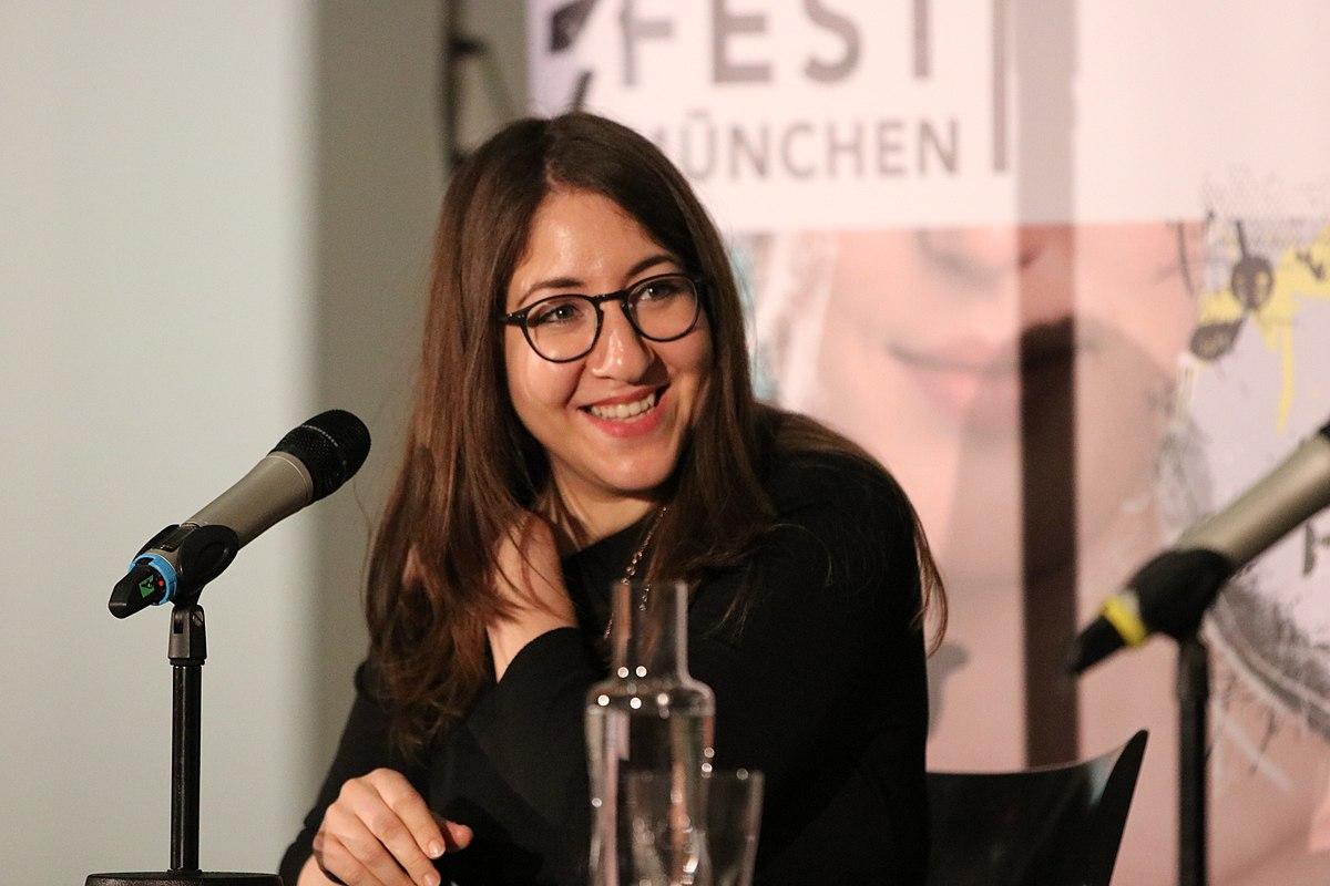 Debora Feldmann