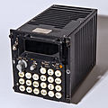 Decca-computer hg.jpg