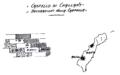 Decorazioni cappella cast villa nigra.tiff