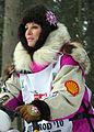 Dee Dee Jonrowe - 2010 Iditarod.jpg
