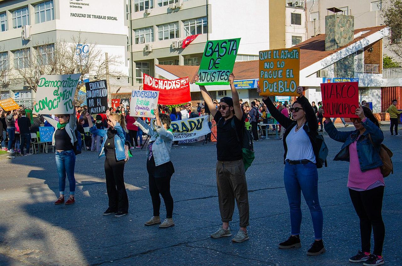Defensa de la Universidad Pública en Paraná 20.jpg