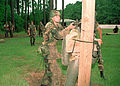 Defense.gov News Photo 000906-M-0000K-002.jpg
