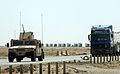Defense.gov News Photo 050810-F-6019H-071.jpg