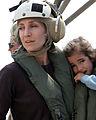 Defense.gov News Photo 060719-M-3599F-113.jpg