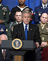 Defense.gov News Photo 061218-D-2987S-016.jpg