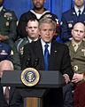 Defense.gov News Photo 061218-D-2987S-016.jpg