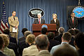 Defense.gov News Photo 100406-D-7203C-001.jpg