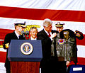 Defense.gov News Photo 960417-N-0000P-003.jpg
