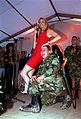 Defense.gov News Photo 991223-D-2987S-386.jpg