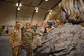 Defense.gov photo essay 071120-F-6684S-200.jpg