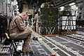 Defense.gov photo essay 090226-F-4177H-150.jpg