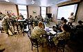 Defense.gov photo essay 090728-A-0193C-006.jpg