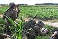 Defense.gov photo essay 090813-M-8109S-008.jpg