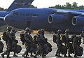 Defense.gov photo essay 100622-F-6350L-597.jpg