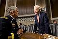 Defense.gov photo essay 101203-A-0193C-001.jpg