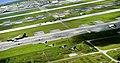 Defense.gov photo essay 110221-F-HA938-1220.jpg