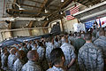 Defense.gov photo essay 110506-D-XH843-007.jpg