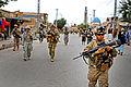 Defense.gov photo essay 110902-F-FT240-276.jpg