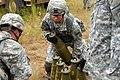 Defense.gov photo essay 110921-A-8838B-065.jpg
