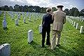 Defense.gov photo essay 110929-N-TT977-188.jpg