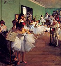 Degas - Tanzexamen.jpg