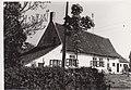 Deinze Astene Beekstraat - 250168 - onroerenderfgoed.jpg