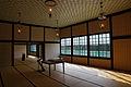 Dejima Nagasaki Japan15s3.jpg
