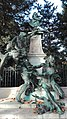 Delacroix et ses verts admirateurs (30597685052).jpg