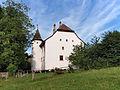 Delemont château Domont.jpg