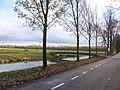 Delft - 2008 - panoramio - StevenL (17).jpg