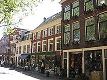 Delft - Beestenmarkt 9.jpg